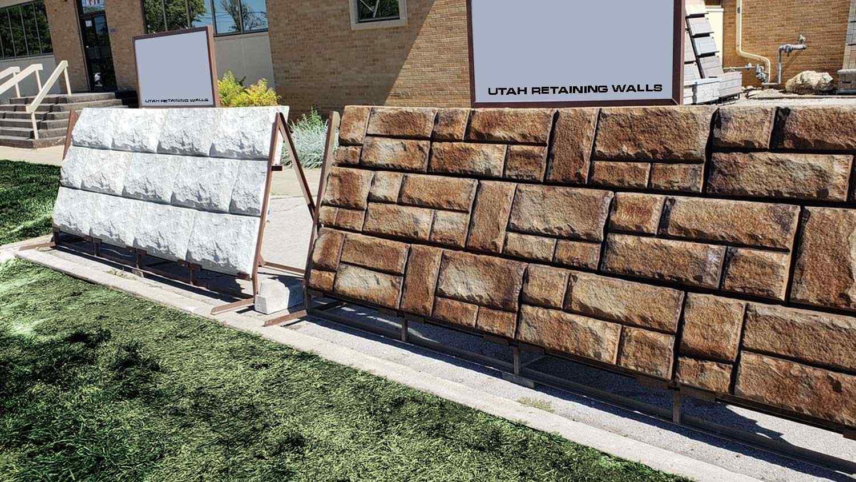 utah-retaining-walls-commercial-002