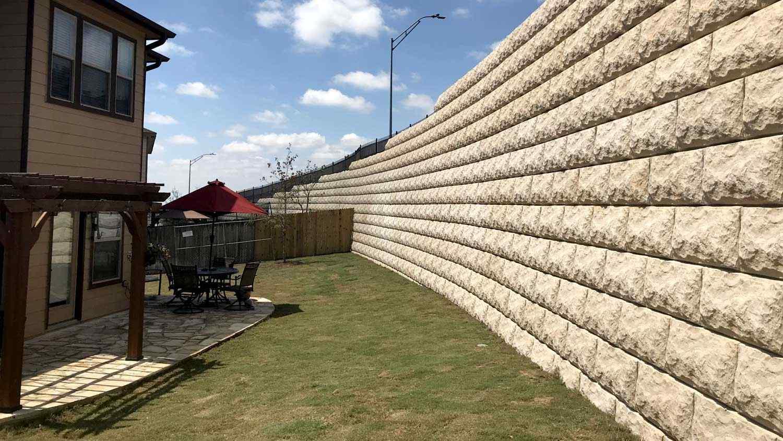 utah-retaining-walls-commercial-003