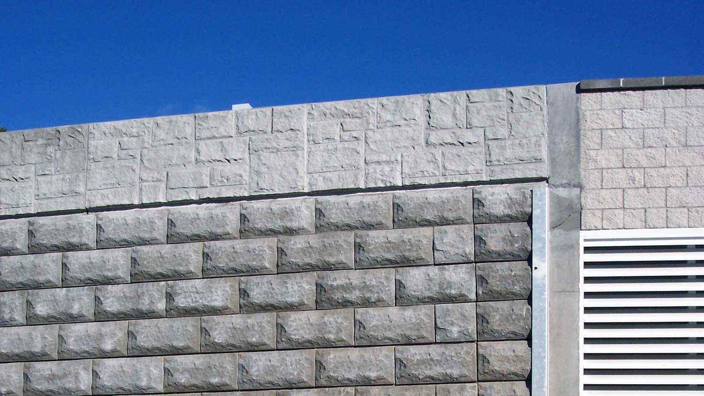 utah-retaining-walls-commercial-021