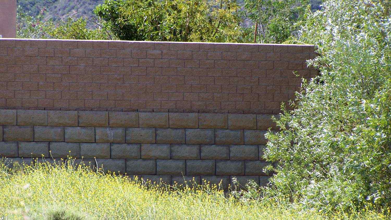 utah-retaining-walls-commercial-023