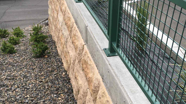 utah-retaining-walls-commercial-025