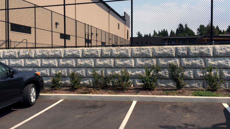 utah-retaining-walls-commercial-027