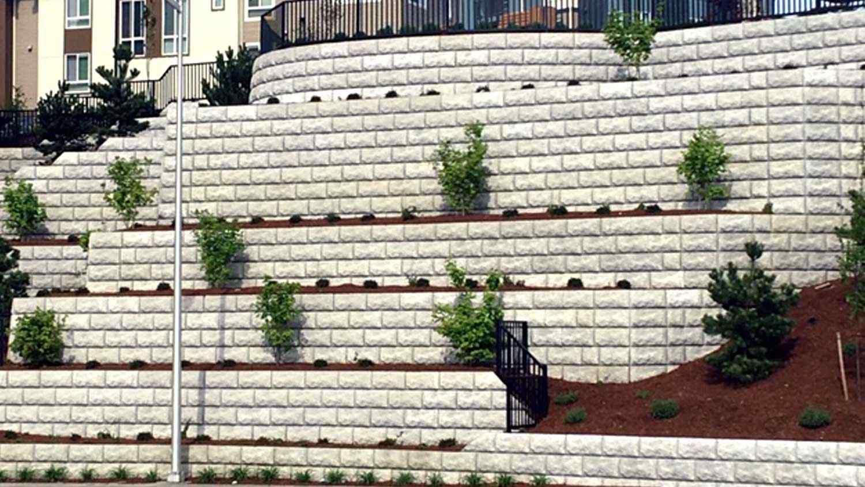 utah-retaining-walls-commercial-029