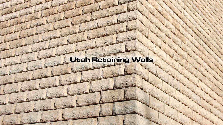 utah-retaining-walls-commercial-049