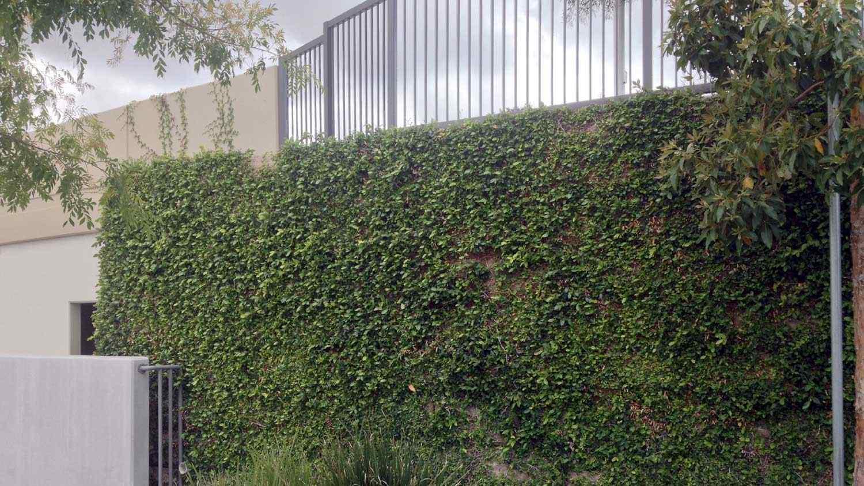 utah-retaining-walls-commercial-055