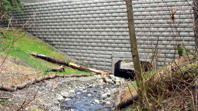 utah-retaining-walls-commercial-072