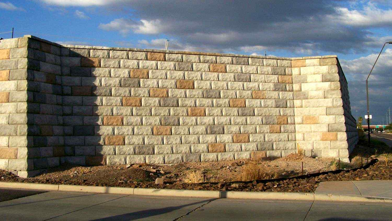 utah-retaining-walls-commercial-073