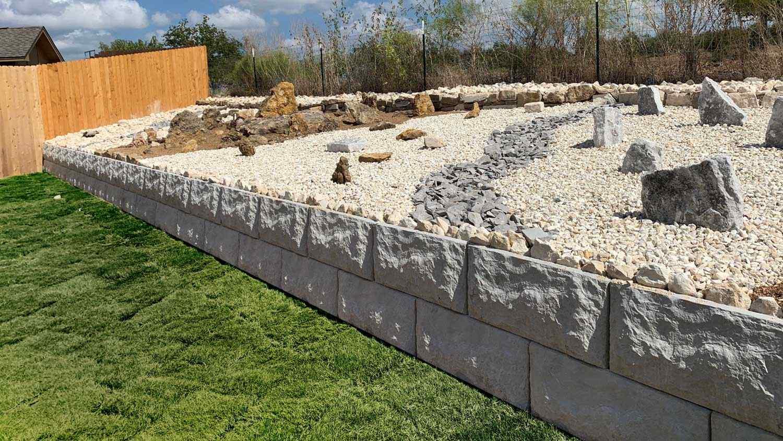 utah-retaining-walls-residential-142