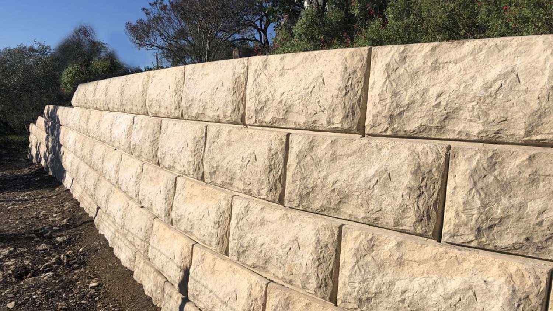 utah-retaining-walls-residential-145