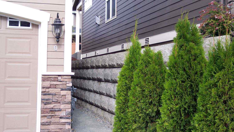 utah-retaining-walls-residential-150