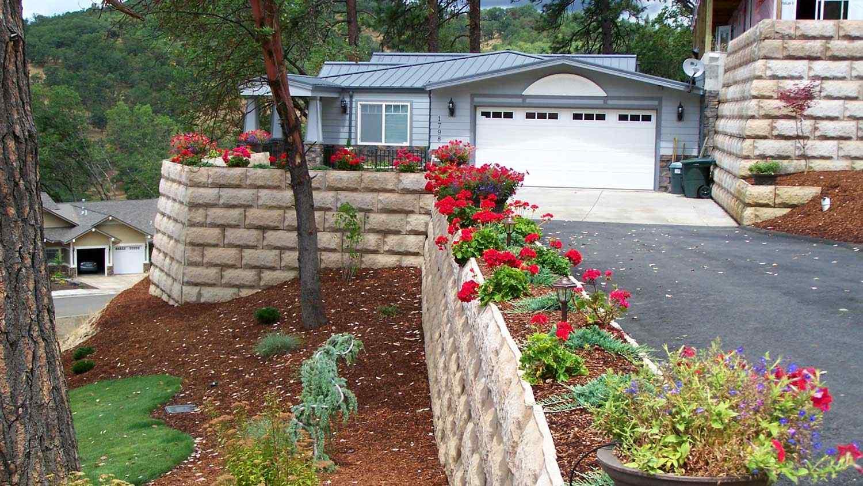 utah-retaining-walls-residential-153