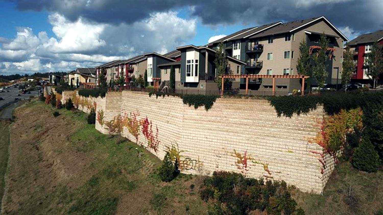 utah-retaining-walls-residential-158