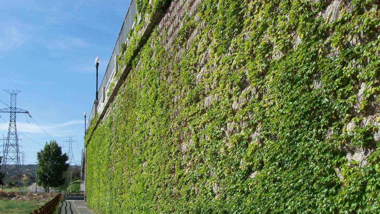 utah-retaining-walls-residential-159